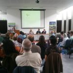 Conference by Cork Nature Network