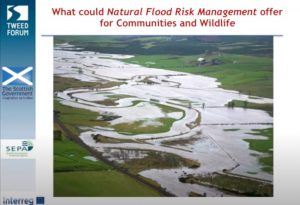 natural flood risk