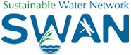sustainable water network